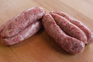 Homemade-Pork-Sausages—Cumberland