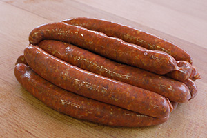 Homemade-Pork-Sausages—Mergeuz