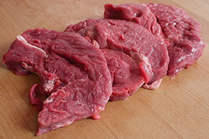 South-Leicestershire-Braising-Steak