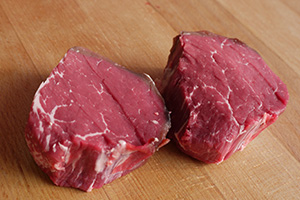South-Leicestershire-Fillet-Steak