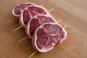 South-Leicestershire-Lamb—Noisettes-Boneless