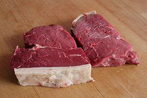 South-Leicestershire-Rump-Steak