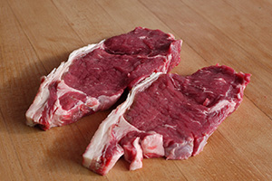 South-Leicestershire-Sirloin-Steak